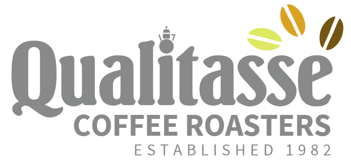 Qualitasse, Award Winning Coffee Roasters, Hampshire
